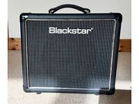Blackstar HT-1R Combo Amp