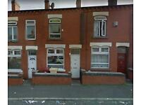 2 bedroom house in Bride Street, Bolton