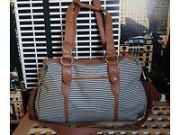 Babymel ELLA - Baby changing bag