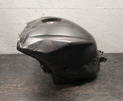08-16 YZFR6 YZF R6 R6R OEM GAS TANK FUEL CELL PETROL RESERVOIR 09 10 11 12 13 14 for sale  USA