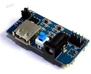MB102-Breadboard-Power-Supply-Module-3-3V-5V-For-Arduino-Solderless-Breadboar
