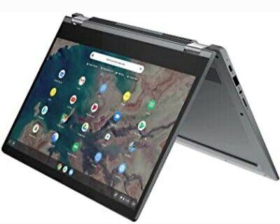 Laptop Lenovo Flex 5 13.3