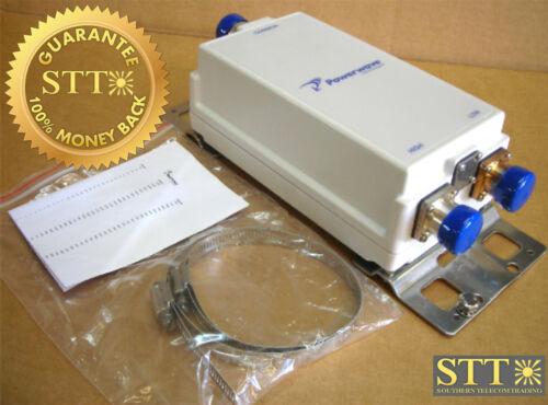 Cm1007-dbpxbc-001 Powerwave Diplexer Crossband Combiner W/dc Auto-sense New