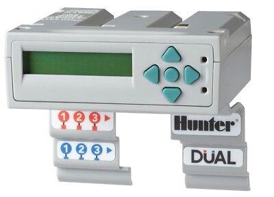 Hunter DUAL48M 48-Station Decoder Output Module