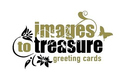 images to treasure greeting cards