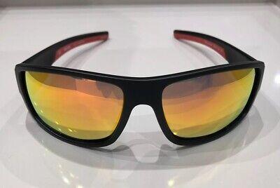 Camp  David Sonnenbrille Sportbrille Herren Neu statt 79,95 jetzt 39,95