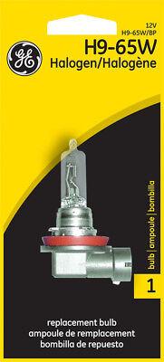 Standard Headlight BulbLamp Single Blister Pack fits 2005-2009 Volvo S60 S60,V70