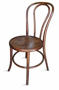 SALE: Bentwood dining chairs & stools from $139 with 10% off Osborne Park Stirling Area Preview
