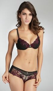 E-et-D-065-Underwired-bra-set-with-purple-lace-12-14-16-18-B-C-D