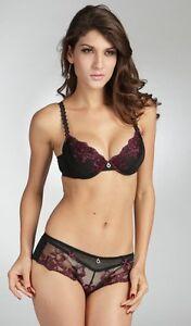 E-et-D-065-Underwired-bra-set-with-purple-lace-12-14-16-18-B-C-D
