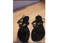 NEW LOOK Women's sandals