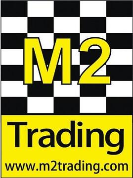 M2 Trading