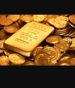 Cash for gold. Sell us your jewellery best prices paid Oxenford Gold Coast North Preview