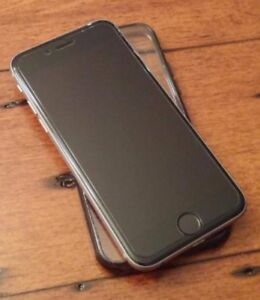 iPhone 6S (32 GB) Tbaytel - Excellent condition