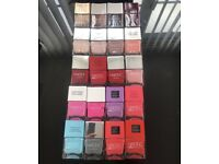 Job lot of NailsInc of Niall polishes