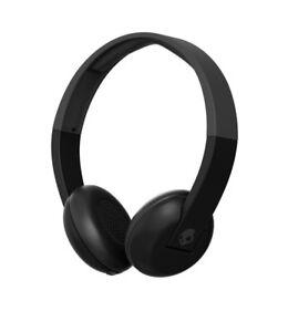SkullCandy Uproar Bluetooth Headphones