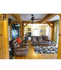OPEN HOUSE THIS SAT. JUNE 9, 1-3pm CLEAR CREEK, ON
