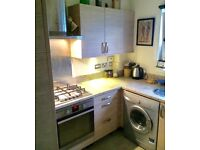 Single bedroom in modern flat for rent £450pm