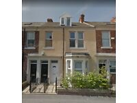 ***JUST ADDED*** Rectory Road, Bensham, Gateshead, No Bond*. DSS Welcome. LOW MOVE IN COST