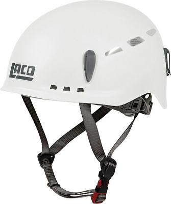 LACD Protector 2.0 Kletterhelm Klettersteighelm