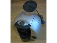Braun tassimo machine (coffee, tea, capuccino, mocca, ...)