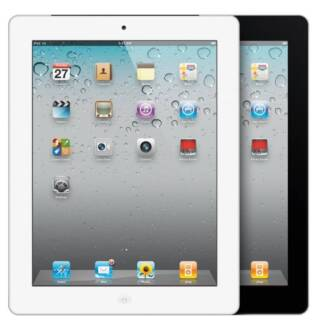 Used iPad 3 iPad Air 16gb cellular Excellent condition