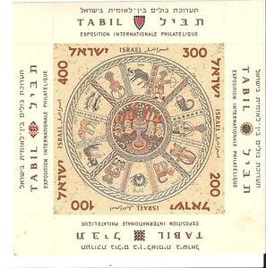 Zodiac neuf