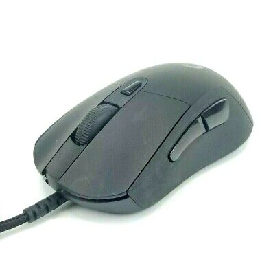"Logitech G403 ""Prodigy"" Wired USB Gaming Mouse M0453"