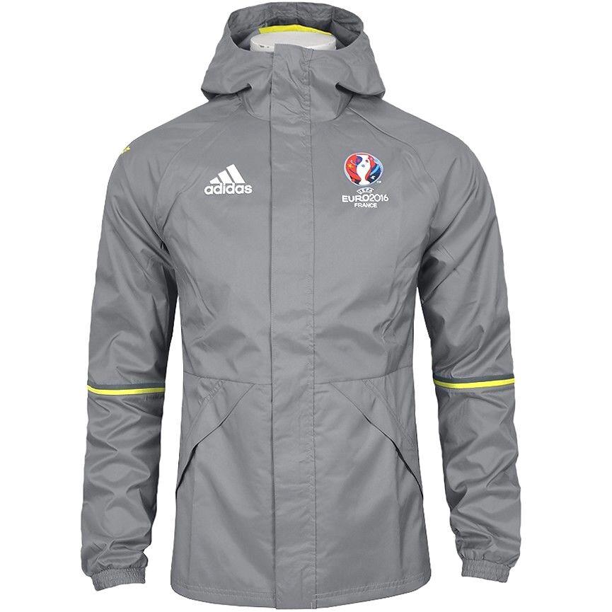 Adidas Jacke Herren Vergleich Test +++ Adidas Jacke Herren