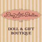 DearLittleDolliesLTD
