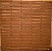 1800 X 1800 Premium hardwood screens Lidcombe Auburn Area Preview