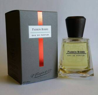 Perfume collection SALE