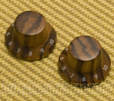 Antiques Hardware Retrofit Rosette-Fit Antique Knobs in Modern Doors ANYWHERE FLAT RATE S/H $4.99