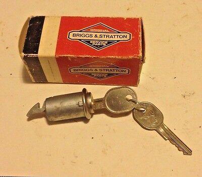 AMC,Rambler,NOS,glove,box,lock,console,Briggs&Stratton,American,Rebel,1960-1980 segunda mano  Embacar hacia Mexico