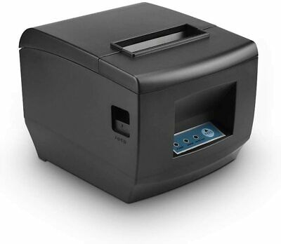 Pos Thermal Receipt Printeragt-8350u Usb Only.