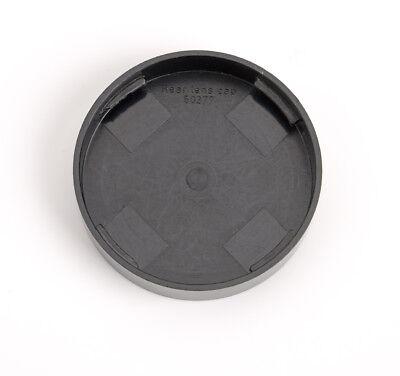 Адаптеры для объективов Original Hasselblad Rear