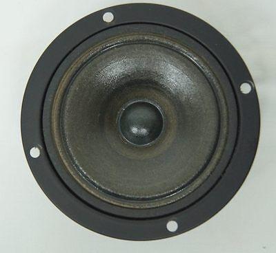 1 x MT Quadral SM 120 III