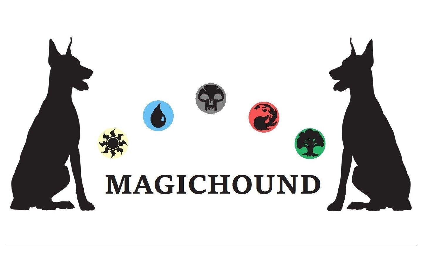 MagicHound