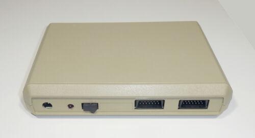 ATARI 850 Interface Module