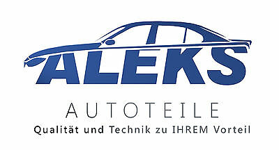 Meyle HD 2x DOMLAGER FEDERBEINLAGER VORNE VERSTÄRKT! VW GOLF III 3 1004121020/S