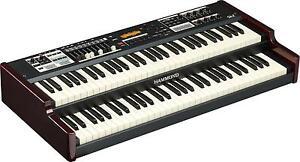 Hammond B3: | eBay