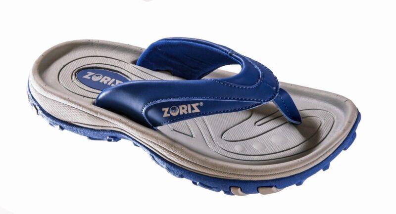 New ZORIZ Golf Sandals by ZORIZ