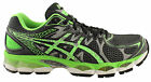 ASICS Gel-Nimbus Men's Athletic Shoes