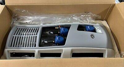 New Perkin Elmer Whisper-0-80 Nitrogen Generator N9306286 Fast Shipping