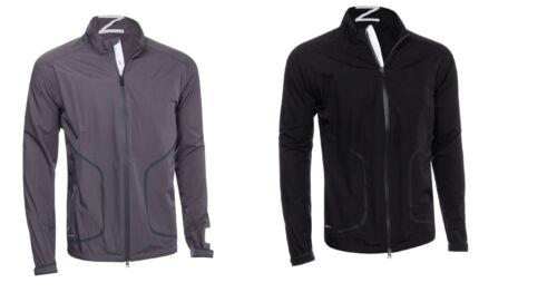 New Zero Restriction Mens Z2000 Jacket Waterproof # R1025 Choose-Color- Size
