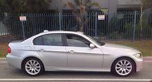 BMW 330i E90 Executive Cranbourne North Casey Area Preview