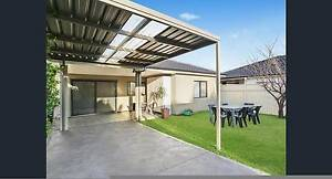 25 LASCELLES AVE GREENACRE FOR RENT Greenacre Bankstown Area Preview