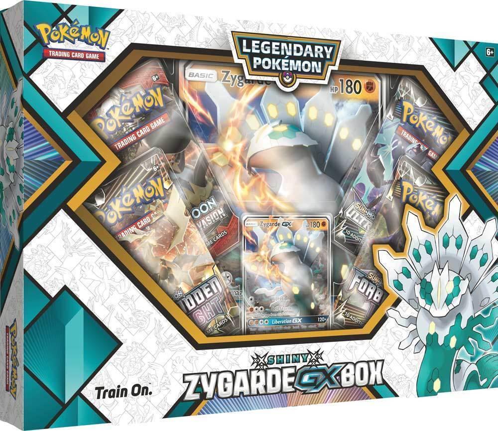 50 ultra Prism códigos Pokemon TCG online booster packs delivered en Game