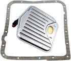 Transmission Filters for Citroën SM