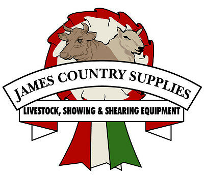 Country Supplies Farmyard